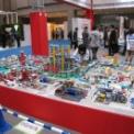 東京モーターショー2011 その36(タカラトミー)