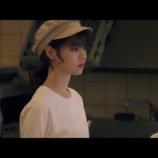 """『まさかの""""鳩""""仕事www 西野七瀬、映画『鳩の撃退法』出演が決定!!!!!!キタ━━━━(゚∀゚)━━━━!!!』の画像"""