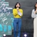 2017年 横浜国立大学常盤祭 その43(ミスYNU2017候補者お披露目の22・園山由希江)