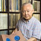 『ミュージックバード  名番組復刻プロジェクト 「復刻 菅野沖彦のオーディオファイル」』の画像