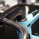 【規格乱立?】TOKENがインテグレーテッドヘッドシステムを発表の話