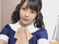 【乃木坂46】柴田柚菜の新たな衝撃的事実が発見される...