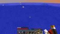 だいぶ大きな船を造る (1)