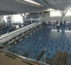 【羽田空港】オモシロ自動販売機で250円の羽田土産&羽田空港を満喫✨