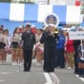 第18回湘南台ファンタジア2016 その13(アメリカ第七艦隊音楽隊)
