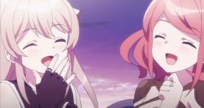 【七星のスバル】第6話 感想 恋のライバル、ツンデレセット