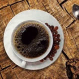 『コーヒー・お茶は慢性腎不全の人の寿命を延ばすか』の画像