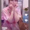 【悲報】NGT48の某メンバーがまた縛る動画を投稿する