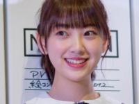 【元乃木坂46】堀未央奈が独立か!?LLCとエージェント契約!?!!?