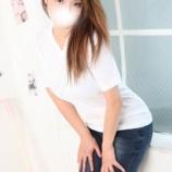『【鶯谷風俗】「フリータイム 石川あすか(33) Eカップ」~人妻とエッチな体験談~【格安店】』の画像