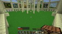大植物園を作る (3) <中間調整>