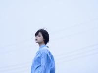 【欅坂46】平手友梨奈のオフショットが最高すぎると話題に...(画像あり)