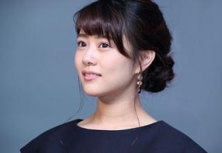 【驚愕】女優:高畑充希 子役20人に草を口に詰め込まれる「けっこう食べました」[17/11/27]