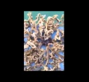 【生物】触手がウネウネ…新種か、突然変異か、エイリアンか!? 謎の海洋生物が釣り上げられる!!