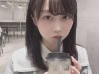 【乃木坂46】矢久保美緒はあの手紙をどうしたのか?