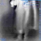 『アイリーン・フォーリーン 「PLASTIC GENERATION」』の画像