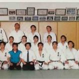 『メンタルが弱い人にこそ、埼玉県上尾市のRJJで柔術をやってほしい!!11(高校編)』の画像