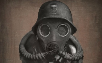 『Aftermath 1945』Fallout 4 のMOD製作者が参加するオリジナルゲーム