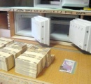 リモコンでピッ→床下から電動でせり上がった隠し金庫に1億円、脱税の手口巧妙に…国税庁