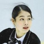 フィギュアスケートの魅力まとめ