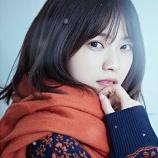 『【乃木坂46】有能!22ndアー写 各メンバーソロカット高画質画像まとめ!!!』の画像