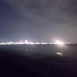 『横須賀夜ランの後はハートランドで一杯』の画像
