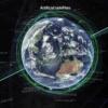 ワイ(98)「うっ…死ぬ…」バタン 上位世界の友達「人間世界体験ゲームおつかれ~w」