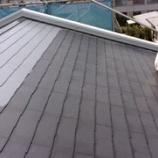 『屋根の塗り替え』の画像