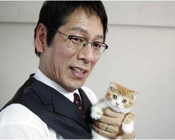 【速報】俳優・大杉漣、死亡 死因は不明 突然の訃報に衝撃・・・
