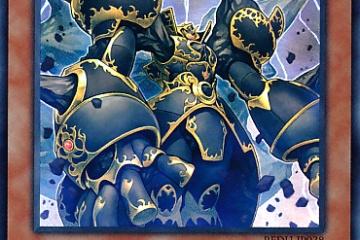 【遊戯王】シーラカンスから最強ループであるトレミスグランソイルドゥローレンループへのルートを考える