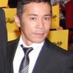 岡村隆史氏「ネットの奴等は、批判やレッテル貼りばかりして、バラエティ番組終わらせたいんか!?」