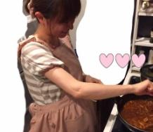 『紺野あさ美ブログ開始とマタニティ姿公開とお腹の中の赤ちゃんは女の子のお知らせ』の画像