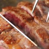 『【無理w】霜降り肉って人間の食べるものじゃないよねwwwwwww』の画像