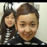 『【整形検証画像あり!】板野友美さんがすっぴん画像を公開!かわいいけど整形は・・・』の画像