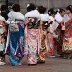 横浜市「振り袖被害者対象に成人式やり直し検討する」