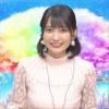 『【画像】美人声優・高野麻里佳さん、デかい!!』の画像