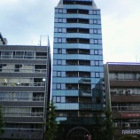 『★収益向け★6/1地下鉄五条駅近1K投資向け分譲中古マンション』の画像