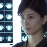 『日本で女性がキャリアを継続する事は大変』の画像