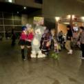 東京ゲームショウ2014 その93(ファミ通)