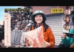 【ぐうかわ】早川聖来、満足げな無邪気な笑顔が最高すぎるwwwww