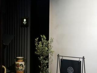 中区千代田「日本のイタリア料理店 sai」