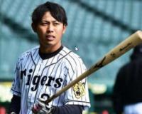 【悲報】高山俊 .211(275-58)3本23打点 出塁率.273 OPS.579