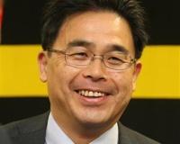 【悲報】セ・理事会で巨人からのDH制の暫定導入の再提案を否決 阪神・谷本本部長「永続的に」