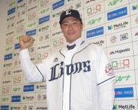 森越の特徴を中日阪神ファンに聞きたい