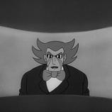 『サイボーグ009 第13話 『悪魔城の秘密』』の画像