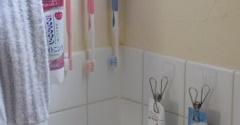 【歯磨き粉(ハミガキ)は家族共有??】コロナ家庭内感染対策で「歯磨き粉を一人1本にする」