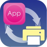 『PrintAssistバージョンアップ!iPhone/iPadでFileMaker Goから印刷!』の画像