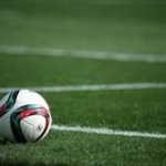日本のサッカーで天才とか言われた選手は平凡な選手になるけど