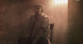 【進撃の巨人】第62話 感想 人類が思い出した日の裏側【The Final Season】