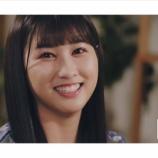 『[イコラブ] 『Documentary of =LOVE』- episode 12 -【LOVE】 ドキュメンタリー公開きたーーーー!!』の画像